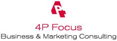 4p Focus
